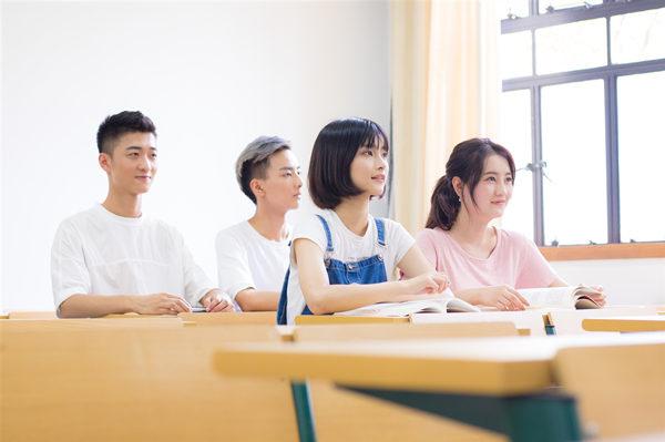 2019年上海自考网上报名时间是什么时候?